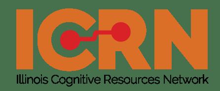 ICRN Spearheads Effort to Obtain Dementia Friendly AmericaDesignation