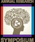2016 Alzheimer's Association ResearchSymposium